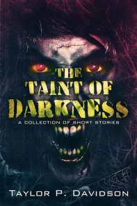 The-Taint-of-Darkness--A-Collection-of-Short-Stories_FINAL