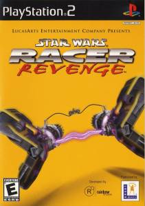 2026 - Star Wars - Racer Revenge (Europe) - Star Wars. Racer Revenge - 7 - 11-02-2002 - Racing