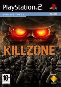 250px-Killzonecoverart