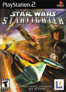 250px-Starfighter_cover